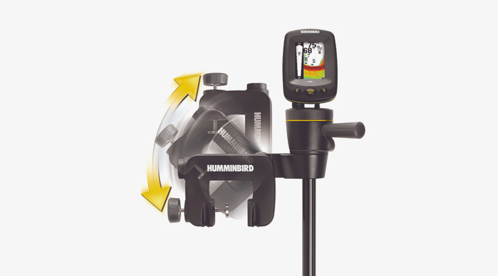 Humminbird 140C Fishin Buddy Review