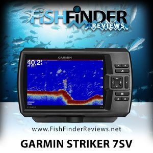 Best Fish Finder Gps Combo {Buying Guide and Reviews} 2019