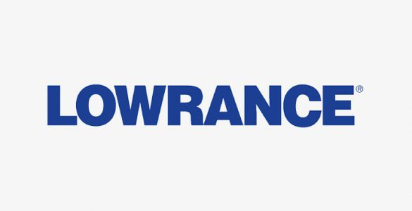 lowrance depth finders