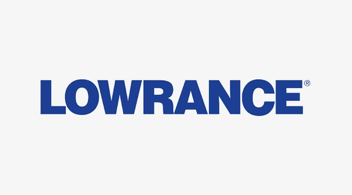 lowrance depth finders