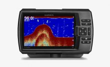 Garmin 431S Review - Best Fish Finder Reviews 2018 on