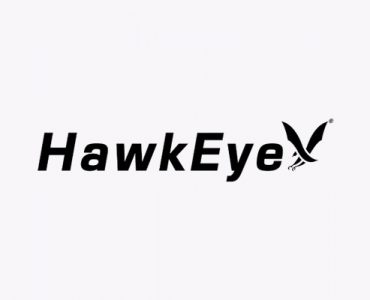 hawkeye fish finder review