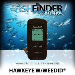 hawkeye w/WeedID