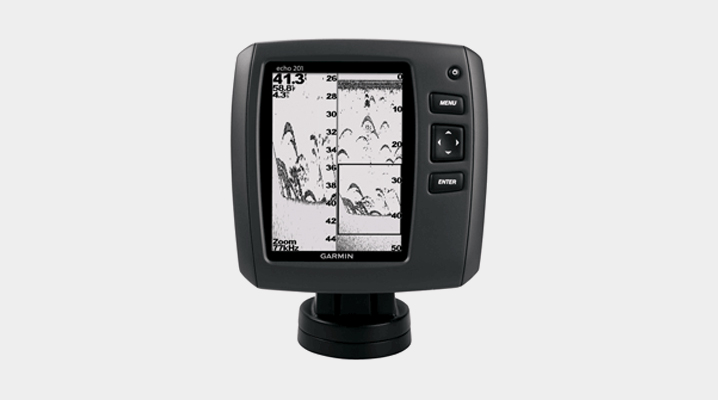 garmin 201 dv review