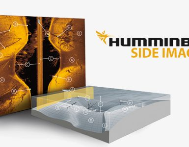 humminbird side imaging