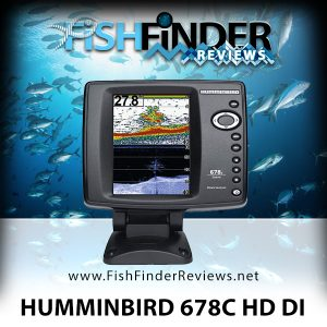 hummingbird 678c hd di