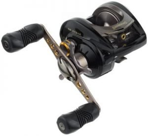 Browning® Fishing Citori® Baitcast Reels