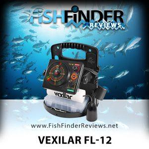 Vexilar FL-12