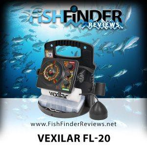 Vexilar FL-20