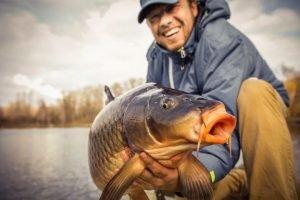 fish finder reviews