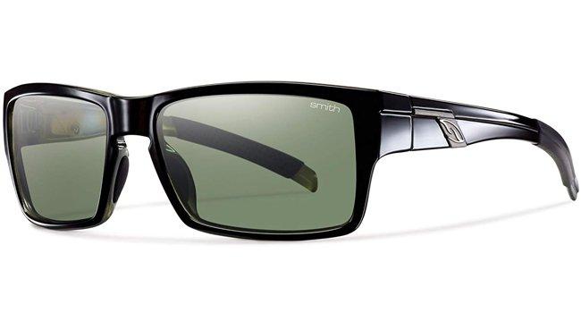 Smith OpticsOutlier Fishing Sunglasses