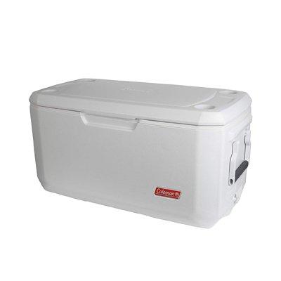 Coleman 120 Coastal Xtreme Series Marine Portable Cooler