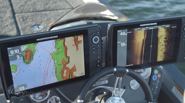Troubleshooting Wiring and Power Issues with Humminbird Electronics